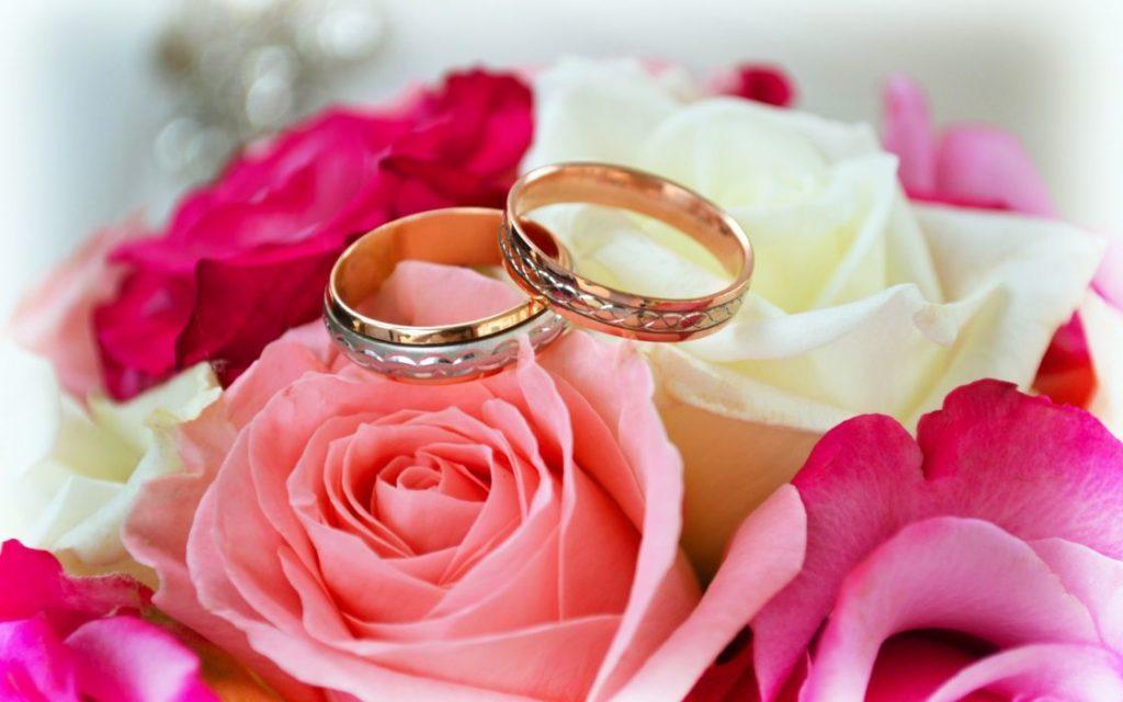 nombres de aniversario de bodas
