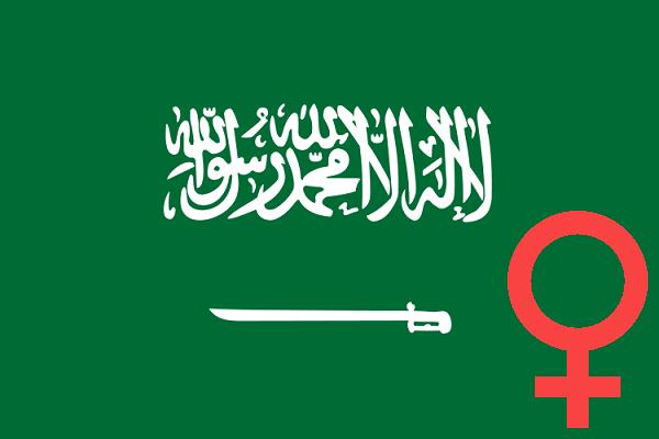 Nombres de Mujer en Árabe