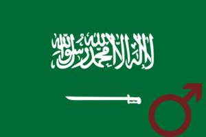 nombres de varon en arabe