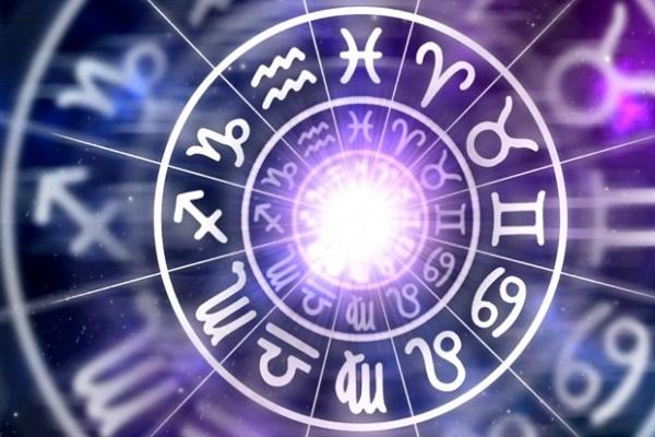 Nombres de los  Signos del Zodiaco