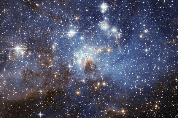 nombre de estrellas