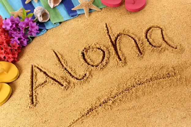 Nombres de Mujer en Hawaiano