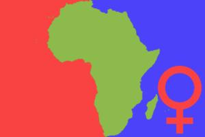 nombres de mujer africanos