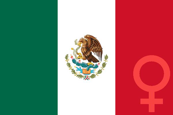 Nombres de Mujer en Nahuatl - Azteca