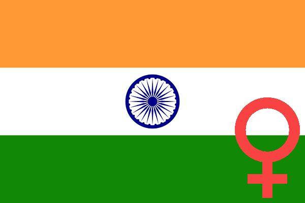 Nombres de Mujer en Hindi