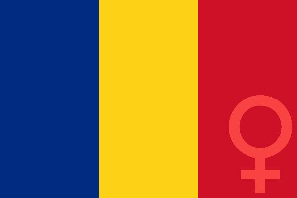 Nombres de Mujer en Rumano