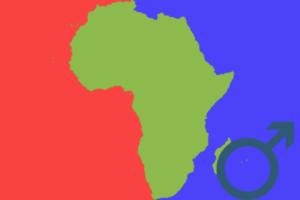 nombres de varon africanos