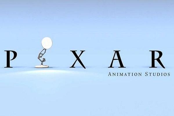 Nombres de Películas de Pixar