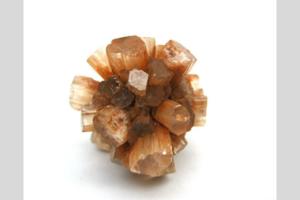 aragonita - nombres de piedras precisoas