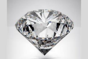 diamante - nombres de piedras preciosas