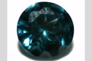espinela - nombres de piedras preciosas