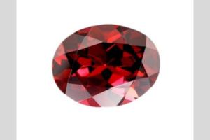 granate - nombres de piedras preciosas