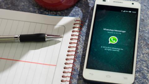 nombres de grupos de whatsapp