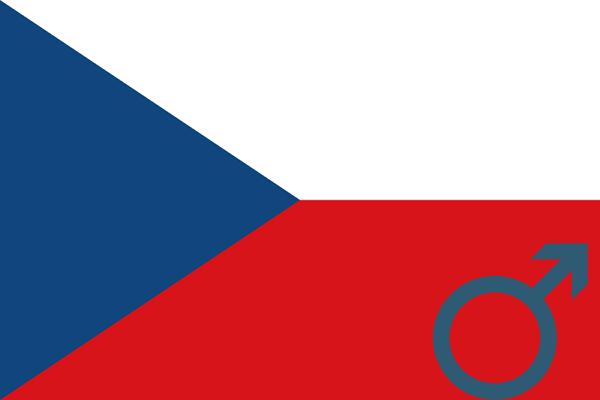 ✔ +100 Nombres de Varón en Checo y su significado  ¡Te encantaran! ♂