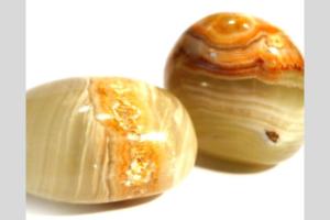 ónix - nombres de piedras preciosas