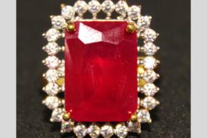 rubi - nombres de piedras preciosas