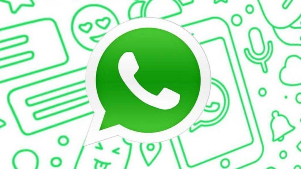 240 Nombres Para Grupos De Whatsapp 2020 Me gusta bailar, compartir con la mujer. 240 nombres para grupos de whatsapp