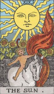 Tarot_sol_imagen