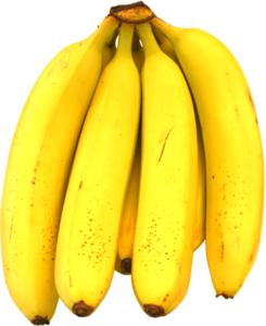 banana_fruta_imagen