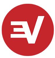 express-vpn-gratis