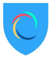 hotspot-shield-vpn-gratis