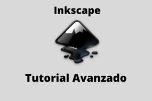 inkscape-tutorial-avanzado