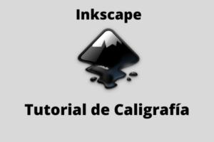 inkscape-tutorial-de-caligrafia