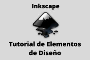 inkscape-tutorial-de-elementos-de-diseno