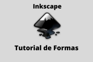 inkscape-tutorial-de-formas