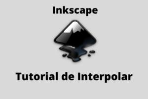 inkscape-tutorial-de-interpolar