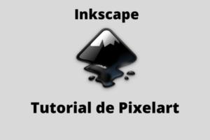 inkscape-tutorial-de-pixelart