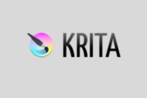 krita-descarga-tutoriales-y-consejos