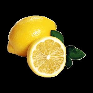 limon_fruta_imagen