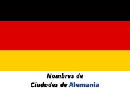 nombres_ciudades_alemania