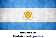 nombres_ciudades_argentina