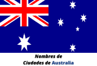 nombres_ciudades_australia