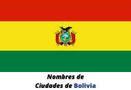 nombres_ciudades_bolivia