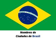 nombres_ciudades_brasil