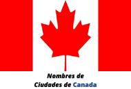nombres_ciudades_canada