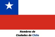 nombres_ciudades_chile