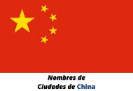 nombres_ciudades_china