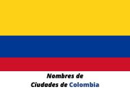 nombres_ciudades_colombia