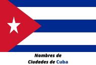 nombres_ciudades_cuba