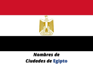 nombres_ciudades_egipto
