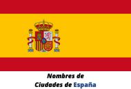 nombres_ciudades_espana