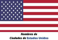nombres_ciudades_estados_unidos