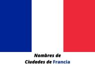 nombres_ciudades_francia