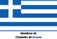 nombres_ciudades_grecia