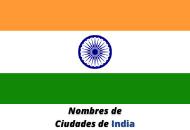 nombres_ciudades_india