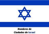 nombres_ciudades_israel